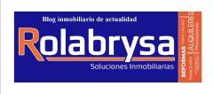 Blog Rolabrysa