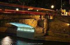 puente-rio
